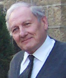 http://tpauk.com/images/bank/dr-barry-peatfield.jpg
